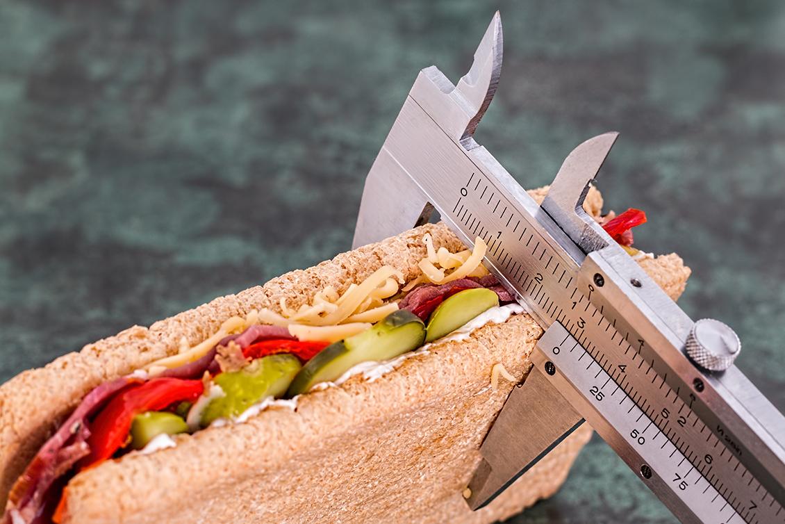 メタボシンドロームとアメリカ型食生活